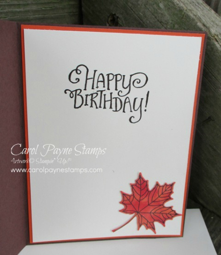 Stampin_up_better_together_carolpaynestamps