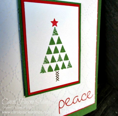 Stampin_up_christmas_quilt_first_carolpaynestamps2