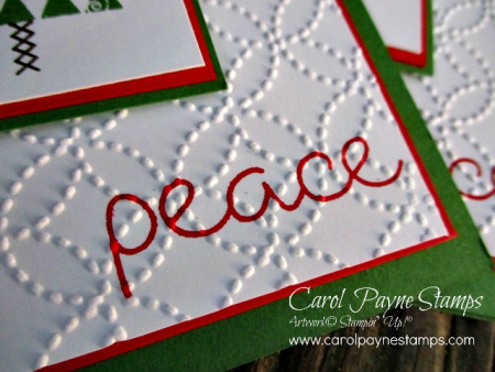Stampin_up_christmas_quilt_carolpaynestamps5