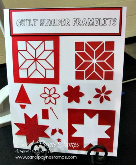 Stampin_up_quilted_christmas_carolpaynestamps9