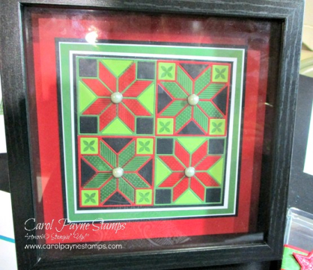 Stampin_up_quilted_christmas_carolpaynestamps3