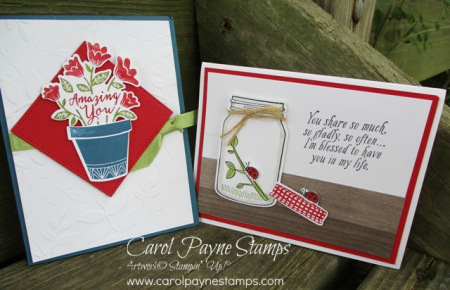 Stampin_up_September_2017_online_rewards_carolpaynestamps