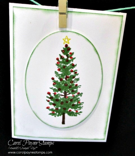 Stampin_up_season_like_christmas_carolpaynestamps2