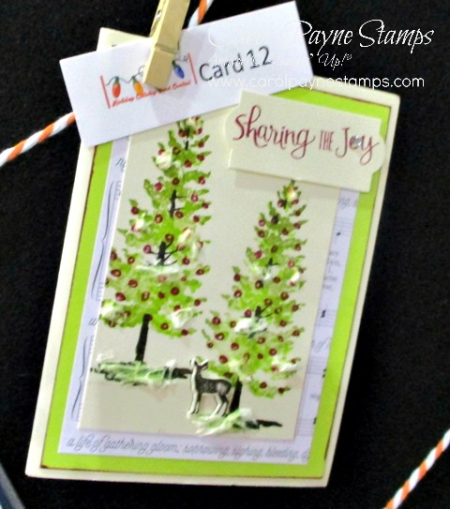 Stampin_up_season_like_christmas_carolpaynestamps3