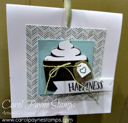 Stampin_up_coffee_cafe_carolpaynestamps2
