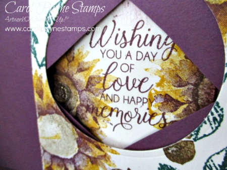 Stampin_up_painted_harvest_shutter_carolpaynestamps5 - Copy