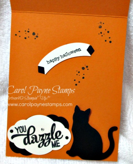 Stampin_up_spooky_cat_carolpaynestamps6
