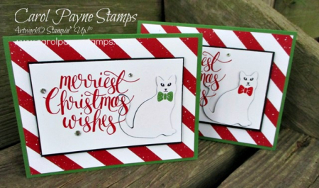 Stampin_up_watercolor_christmas_carolpaynestamps1
