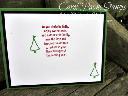 Stampin_up_watercolor_christmas_carolpaynestamps6