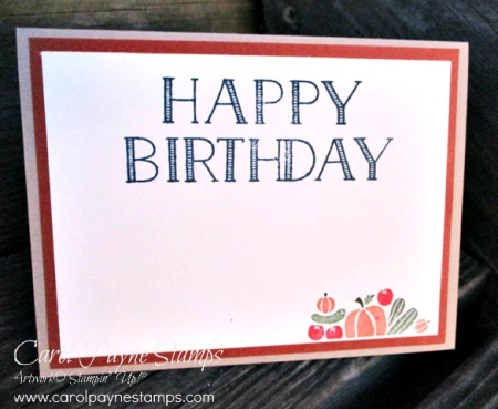 Stampin_up_grown_with_love_carolpaynestamps3