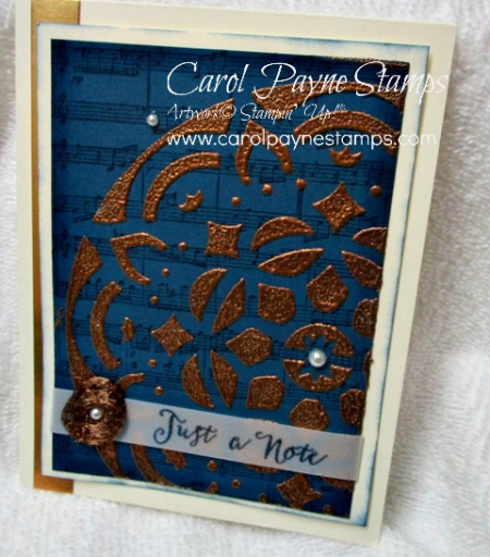 Stampin_up_sheet_music_carolpaynestamps1