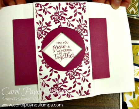 Stampin_up_beautiful_bouquet_shutter_carolpaynestamps2