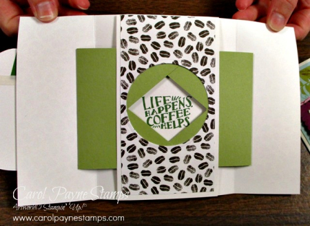Stampin_up_coffee_cafe_shutter_carolpaynestamps2