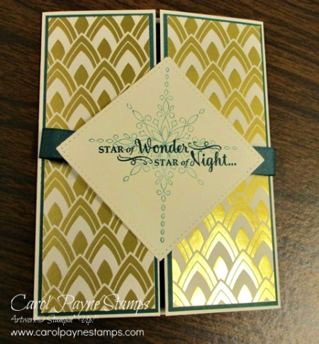 Stampin_up_star_of_light_carolpaynestamps1