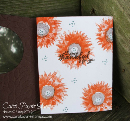 Stampin_up_painted_harvest_carolpaynestamps3