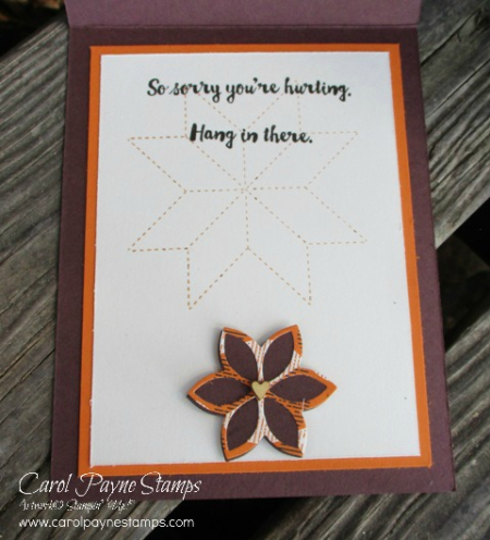Stampin_up_here_for_you_carolpaynestamps6