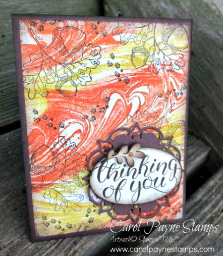 Stampin_up_faux_shaving_cream_count_my_blessings_carolpaynestamps1