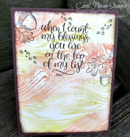 Stampin_up_faux_shaving_cream_count_my_blessings_carolpaynestamps4