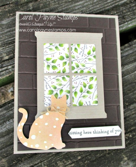 Stampin_up_sitting_here_carolpaynestamps2