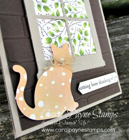 Stampin_up_sitting_here_carolpaynestamps3