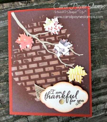 Stampin_up_painted_harvest_branch_carolpaynestamps1