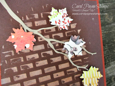 Stampin_up_painted_harvest_branch_carolpaynestamps2