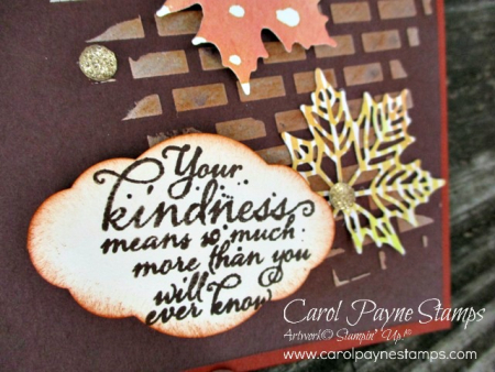Stampin_up_painted_harvest_leaves_carolpaynestamps3