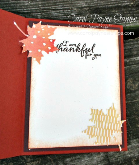 Stampin_up_painted_harvest_leaves_carolpaynestamps5