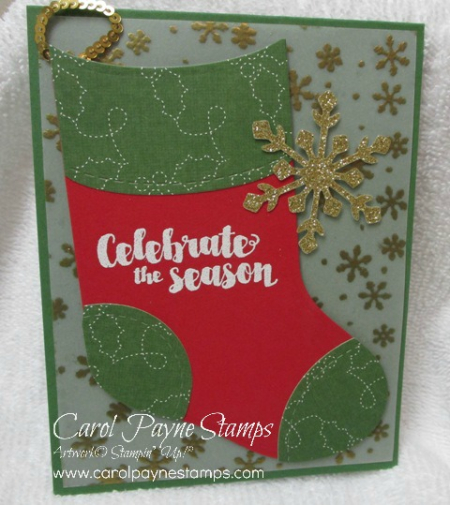 Stampin_up_tags_and_trimmings_carolpaynestamps