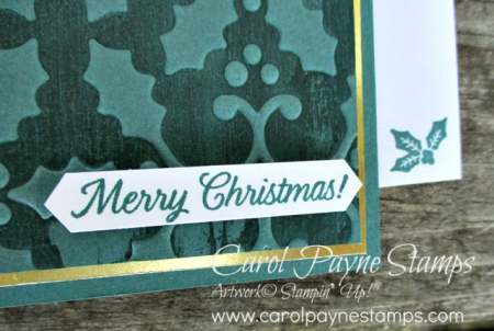 Stampin_up_painted_harvest_wreath_carolpaynestamps4