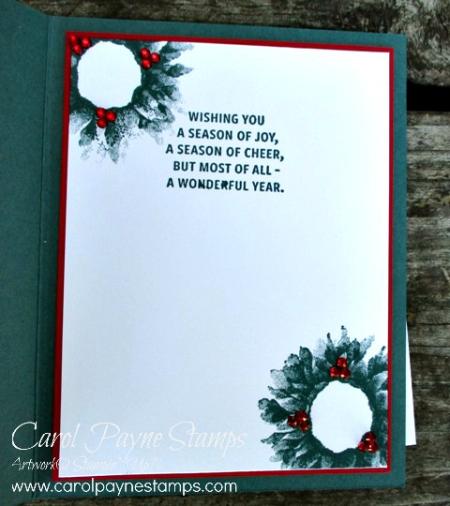 Stampin_up_painted_harvest_wreath_carolpaynestamps5