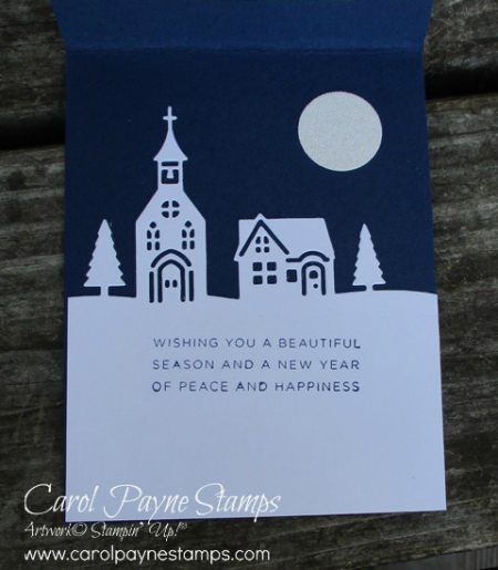 Stampin_up_hearts_come_home_carolpaynestamps5