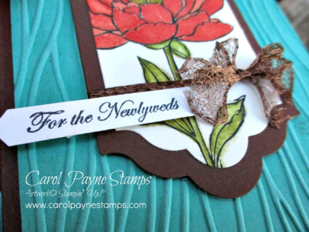 Stampin_up_youve_got_this_carolpaynestamps4