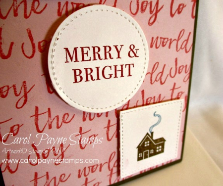 Stampin_up_hearts_come_home_carolpaynestamps3