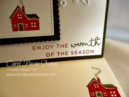 Stampin_up_hearts_come_home_carolpaynestamps4