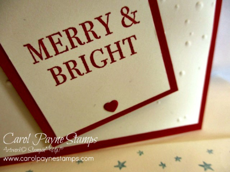 Stampin_up_hearts_come_home_carolpaynestamps6