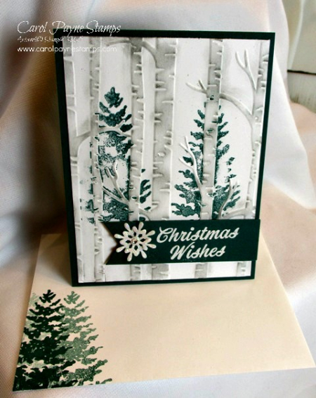 Stampin_up_woodland_season_like_christmas_carolpaynestamps1