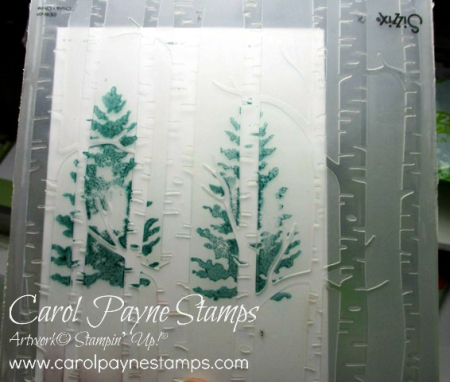 Stampin_up_woodland_season_like_christmas_carolpaynestamps3