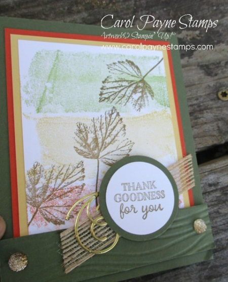 Stampin_up_gourd_goodness_carolpaynestamps1