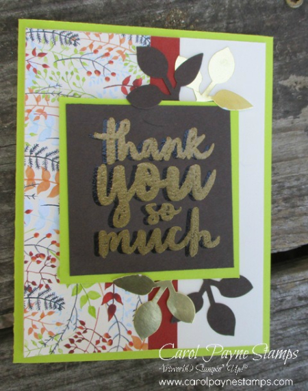 Stampin_up_thankful_thoughts_carolpaynestamps1