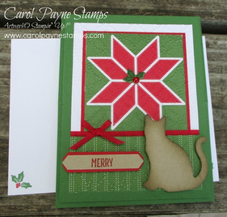 Stampin_up_quilted_christmas_kitty_carolpaynestamps1