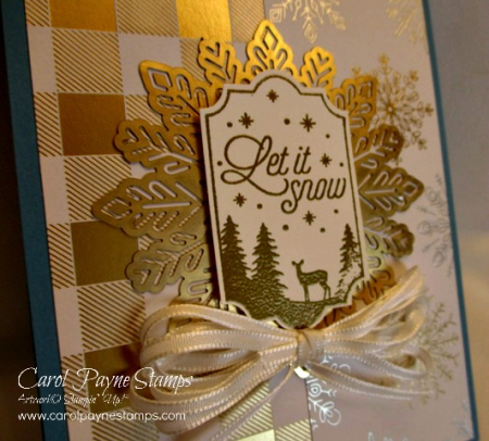 Stampin_up_merry_little_labels_foil_carolpaynestamps2