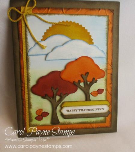 Stampin_up_tree_builder_carolpaynestamps1