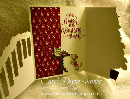 Stampin_up_ready_for_christmas_carolpaynestamps3