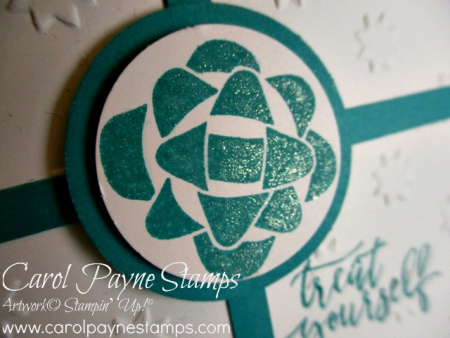 Stampin_up_picture_perfect_birthday_carolpaynestamps3
