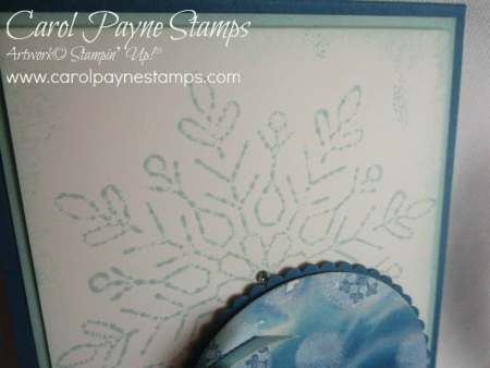 Stampin_up_hearts_come_home_bokeh_carolpaynestamps2