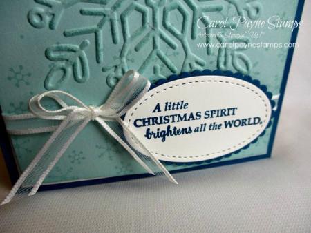 Stampin_up_season_like_christmas_carolpaynestamps5