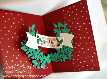 Stampin_up_christmas_pines_carolpaynestamps1