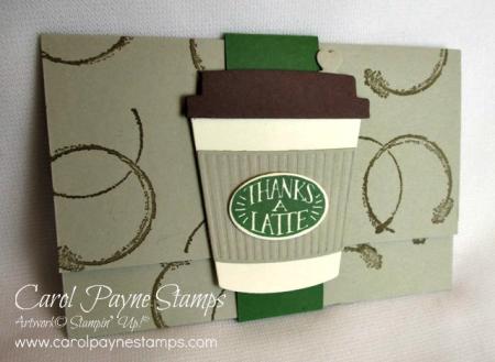 Stampin_up_coffee_cafe_carolpaynestamps1