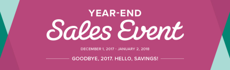 12-01-2017_header_yearendsale_na